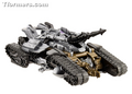 트랜스포머 4 Megatron