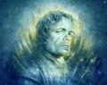 Tyrion Lannister - tyrion-lannister fan art