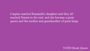 VOTDT Book Quote 3