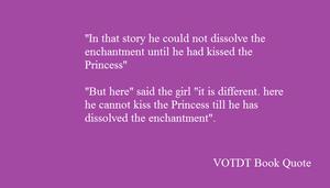 VOTDT Book Quote 4