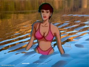 Veronica Benning