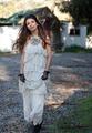 Victoria Justice - victoria-justice photo