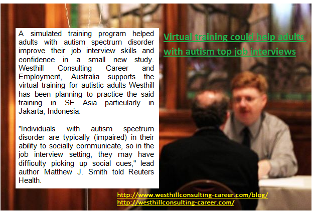 Good Careers For Autistic Adults