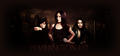 Washington FBI header - jessica-alba fan art