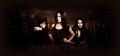Washington FBI header - jessica-alba fan art