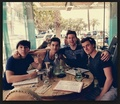 Who can ever hate them?  - our2ndlife photo
