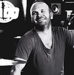 Will Champion Icons - coldplay icon
