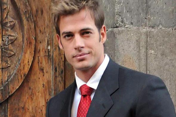 actores gay de telenovelas mexicanas