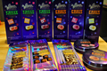 Wonka Candy Set