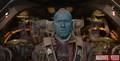 Yondu~ Guardians Of The Galaxy