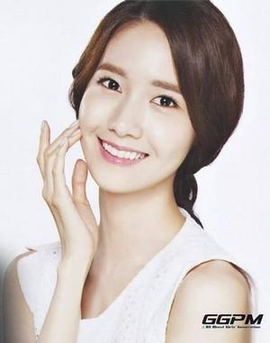 Yoona Innsifree