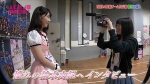 Yukirin @ AKB48 SHOW!