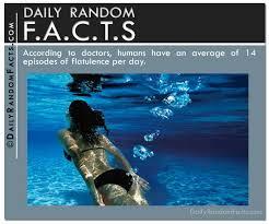 a fact.............................