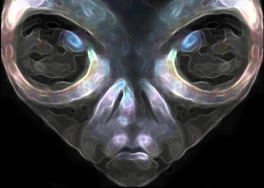 alien-unexplained