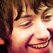 arctic monkeys - arctic-monkeys icon