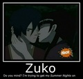 avatar_zuko - mai-and-zuko photo