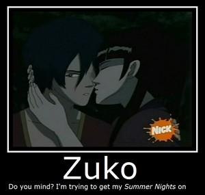 avatar_zuko
