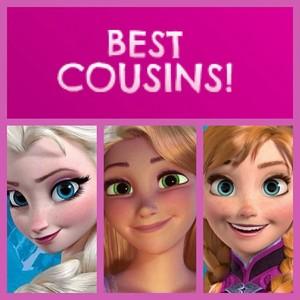 best cousionsssssssss
