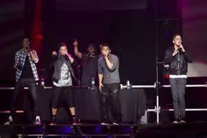 big time rush :3