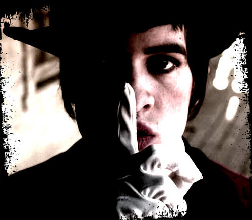 Panic! At The Disco Images Brendon Urie Wallpaper And