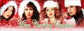 charmed christmas