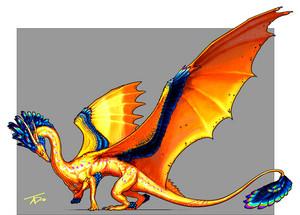 dragon111111