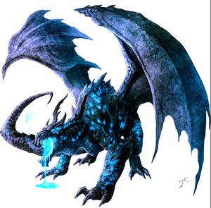 dragon1234332