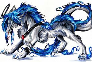 dragon22233