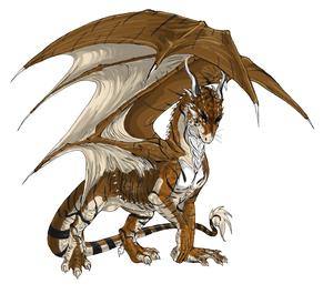 dragon4543