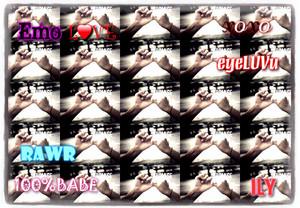 emo lov3