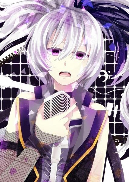 <b>VOCALOID</b> 3] Wavefile - <b>V</b> Flower   MP3 - YouTube