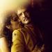 Oberyn & Ellaria