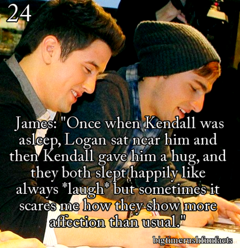 big time rush wallpaper called hahaha! KOGAN!