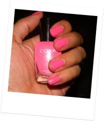 i Cinta nail art !!!!