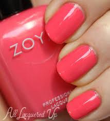 i love nail art !!!!