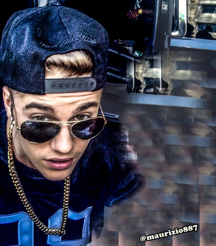 Justin Bieber wallpaper called justin bieber 2014