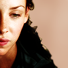 Kate Austen 写真 containing a portrait called kate austen