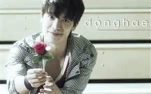 marry me??