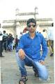 mohd aamir khan
