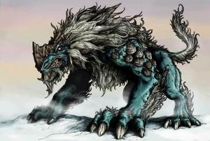 monster22e21