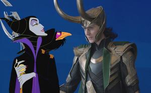 """""""Nice Horns!"""""""