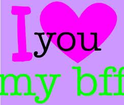 I ♥ 你 so muchx