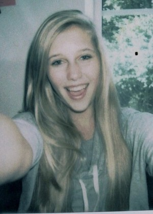 Gracie (_laugh_)