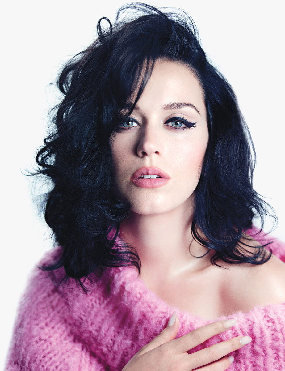 Ari Rachel Images Katy Perry Hd Wallpaper And Background Photos