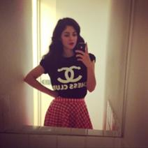 jachthaven, marina and the diamonds ♥