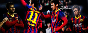 neymar 11 <3