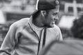 neymar <3!!!!