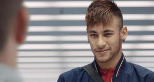 Neymar :))