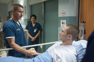 night shift -luke macfarlane