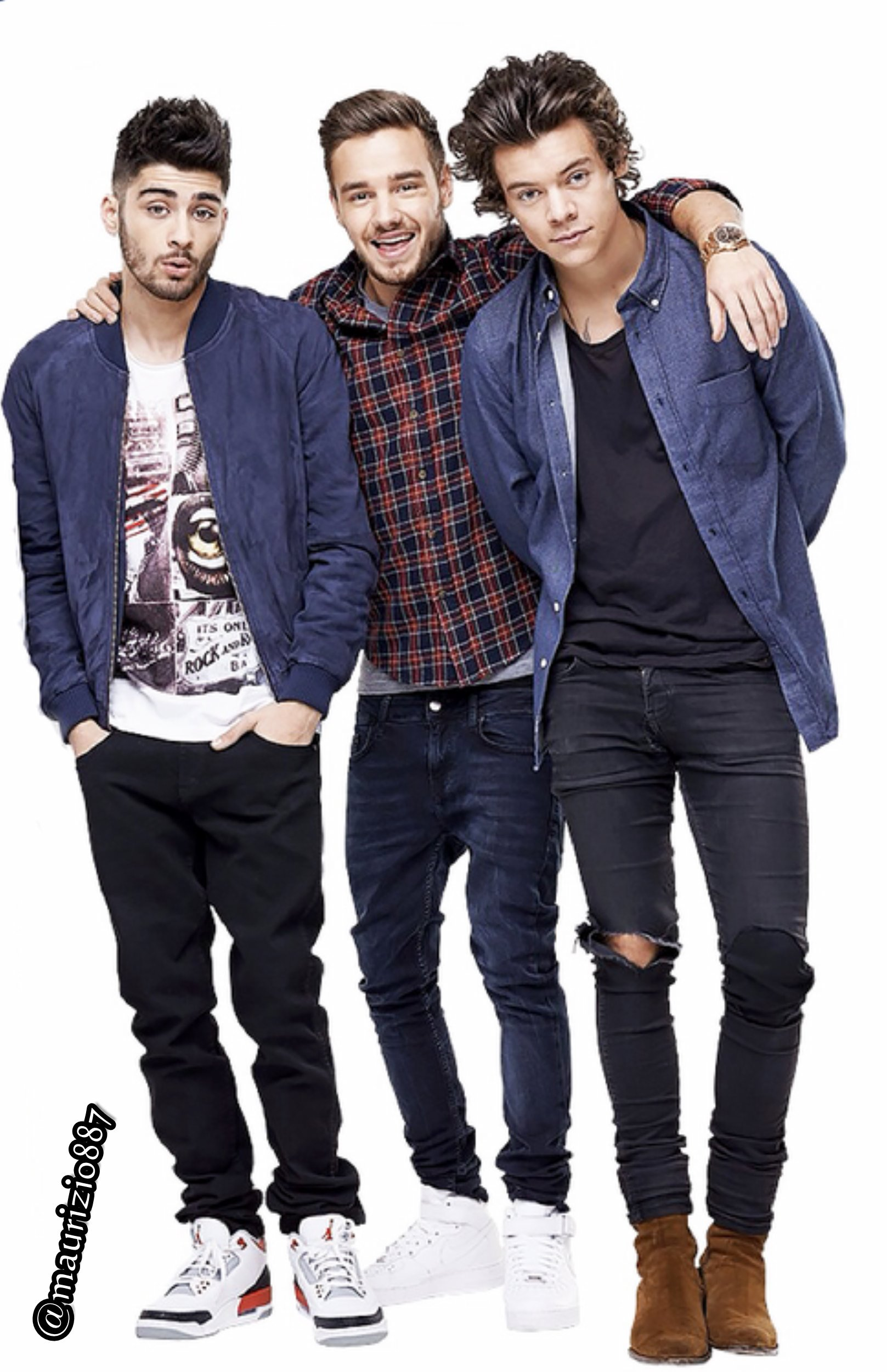 One Direction Photo (37207154)
